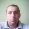 виктор, 42, г.Калуга