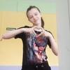 Nastenka, 16, г.Красноярск