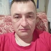 Максим Кантеев 36 Минск