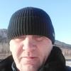Виталий, 37, г.Чита