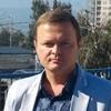 Арсений, 37, г.Красноярск