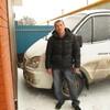 Сергей, 37, г.Отрадный