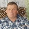 сергей  егоров, 59, г.Боровичи