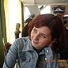 Эльвира, 28, г.Холмск