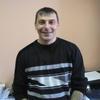 Анвтолий, 36, г.Поронайск