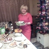Жанна, 49, г.Мурманск