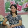 Марина Труш, 30, г.Белгород