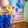 Юлия, 35, г.Шатура