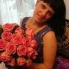 Инна, 30, г.Шахтерск