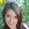 Эльнара, 37, г.Нахабино