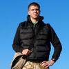 Валера, 36, г.Краснознаменск