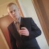 Макс, 23, г.Поярково