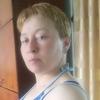 Наталья, 40, г.Агинское