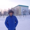 Олег, 47, г.Надым