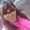Мария, 24, г.Кола