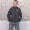 АНДРЕЙ, 34, г.Арсеньево