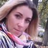 Наталия, 29, г.Великий Новгород (Новгород)