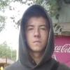 Кирилл, 20, г.Георгиевск