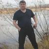 Сергей, 45, г.Котельнич
