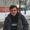 Виталий, 49, г.Лангепас