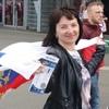 Анастасия, 31, г.Калининград (Кенигсберг)