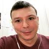 Александр, 39, г.Одинцово