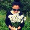 Катерина, 26, г.Новозыбков