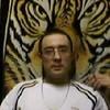 эльдар, 32, г.Забайкальск