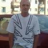 Дмитрий, 40, г.Новосокольники