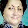 Галина Соколова, 69, г.Шатурторф