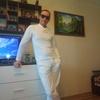 Иван, 40, г.Екатеринбург