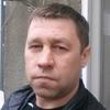 Сашв, 42, г.Зеленокумск