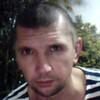 Юра, 46, г.Керчь