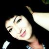 Екатерина, 37, г.Кинель