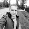 Витя Назаров, 20, г.Тосно