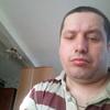 николай, 34, г.Грахово