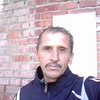 Александр, 48, г.Красный Яр (Астраханская обл.)