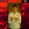 Илья, 24, г.Кормиловка