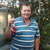Алексей, 45, г.Брянск