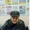 Вячеслав, 40, г.Сыктывкар