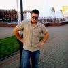 Валера, 29, г.Псков