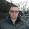Александр, 28, г.Звенигород