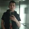 Адам, 22, г.Мурманск