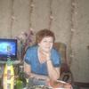 надежда, 51, г.Березники