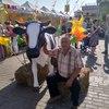 Анатолий, 61, г.Одинцово
