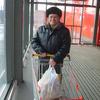 николай, 68, г.Новосибирск