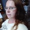 Мари Мари, 34, г.Павловский Посад