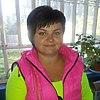 Юлианна, 29, г.Киров (Калужская обл.)