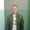 Дима, 36, г.Сосновоборск
