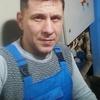 Ivan, 35, г.Лиски (Воронежская обл.)